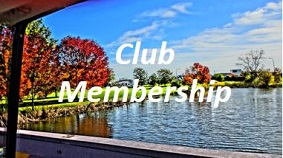 Club Membership Icon.JPG