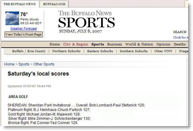 2007 invitational results from news.jpg